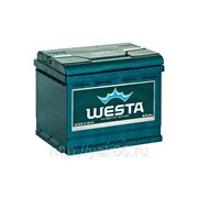 "Аккумуляторная батарея ""Westa"" premium 65 Ah о/п фото"