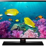 Телевизор Samsung UE42F5020AK