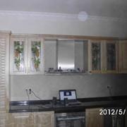 Профессиональный ремонт квартир , офисов , домов и жилых помещений фото