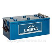 Аккумулятор 6СТ-190 АПЗ WESTA фото