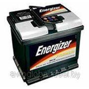 Аккумуляторы Energizer® Premium 63R Ач 610A фото