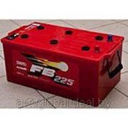 Аккумуляторы FB 6CT-225A3 (3) фото