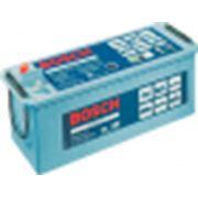 Аккумулятор BOSCH 6CT-225 092T50800 TECMAXX T5 фото