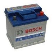 Аккумулятор BOSCH 6CT-52 0092S40020 BOSCH S4, правый плюс фото