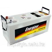 Аккумулятор Energizer Commercial Premium 225 фото