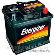 Аккумуляторы Energizer® Premium 77R Ач 780А фото