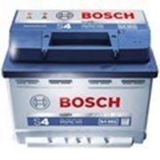 Аккумулятор BOSCH 6CT-95 Asia 0092S40280 Аккумулятор BOSCH S4 фото