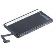 Аккумулятор BV-5XW для Nokia Lumia 1020 фото