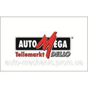Расходомер воздуха на Renault Trafic 06-> 2.0dCi + 2.5dCi (146 л. с. ) — AutoMega - 01-3044160861-A фото