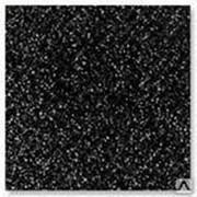 Активированный уголь марки БАУ-ЛВ меш. 10 кг фото