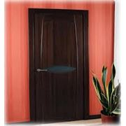 Изменение внешнего вида дверей фото