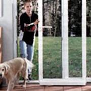Раздвижные окна и двери системы patio фото