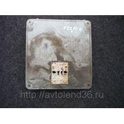 Электронный блок управления двигателем для Мазды Кседос 9 фото