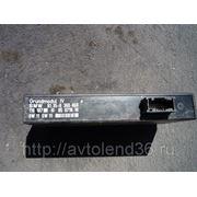 Электронный блок управления для БМВ Е-36 фото