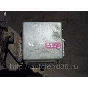 Электронный блок управления для БМВ Е-30 фото