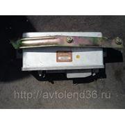 Электронный блок управления ABS для Ауди 100 45 кузов фото