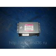 Электронный блок управления ABS для Ауди А8 фото