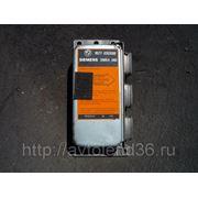Электронный блок AIR BAG для БМВ Е-34 фото
