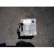Электронный блок управления индикатором Системы Предупреждения для Форд Мондео II фото