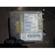 Электронный блок управления AIR BAG для Хонда Аккорд CE фото