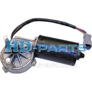 Электродвигатель SCANIA 1392755; (HD 318448) фото