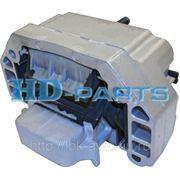 Подушка КПП Scania 1782203; 1336882; 1371725; (HD 305708) фото