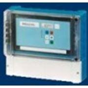 Датчик Prolevel FMC 661-измеряет уровень жидкостей или сыпучих продуктов фото