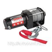 Электрическая лебедка для квадроцикла SportWay (ATV) PM3500 фото