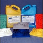 Жидкая пластмасса с улучшенными физико-механическими и техническими характеристиками TASK 2 фото
