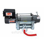 Электрическая лебедка Master Winch X12500