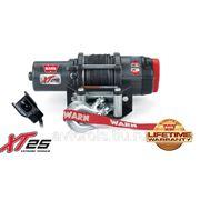 Электрическая лебедка Warn XT2.5