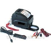 Лебедка переносная электрическая TOHO THL 3000