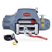 Лебедка электрическая ComeUp Seal DS-9.5i 12V фото