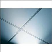 Потолки подвесные натяжные ARMSTRONG Orcal Axal Plain