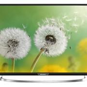 Телевизор Sansui LED 55 Smart фото