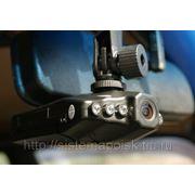 Blackeye 720HD 6IR видеорегистратор