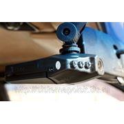 Видеорегистратор Blackeye-720 IR6 light