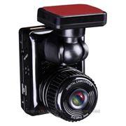 Видеорегистраторы Cansonic CDV-800 Light фото