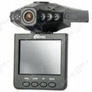 Видеорегистратор Ritmix AVR-330 фото