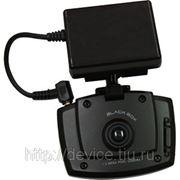 Видеорегистратор B9M с GPS-модулем фото