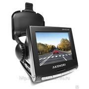 Видеорегистратор Akenori DriveCam 1080PRO + Карта 8 GB Акенори Акинори фото