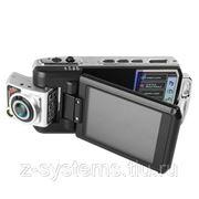 Видеорегистратор DOD DVR F900 FUHD now name фото