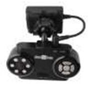 Автомобильный видеорегистратор STREET STORM CVR-2000 фото