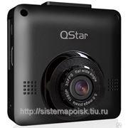 QStar a5 ver 3.0/ QStar A5 City производсто Корея фото