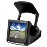 P1W Автомобильный видеорегистратор фото