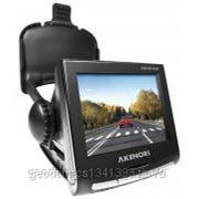 Akenori DriveCam 1080PRO автомобильный видеорегистратор фото