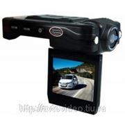 Автомобильный видеорегистратор СarCam 5000 фото