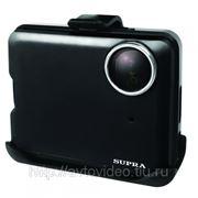 Автомобильный видеорегистратор SUPRA SCR 700