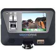 VisionDrive VD-9000 FHD фото