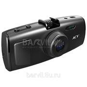 Видеорегистратор ACV GQ6 Lite фото